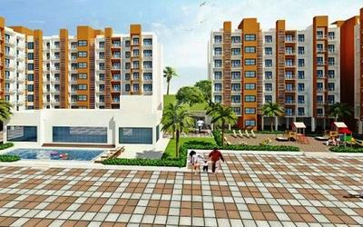 prem-narayan-residency-in-atgaon-elevation-photo-lut