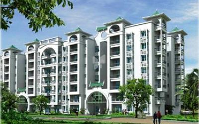 blue-stone-celadon-in-yelahanka-new-town-elevation-photo-ucq