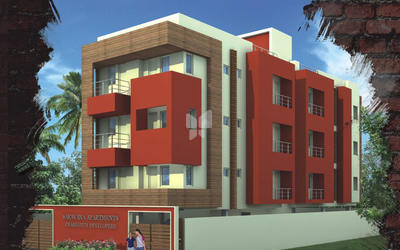 sp-saravana-apartments-in-velachery-sxv