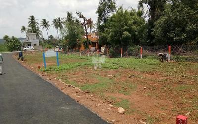 vanavil-diya-avenue-in-kandigai-elevation-photo-1att