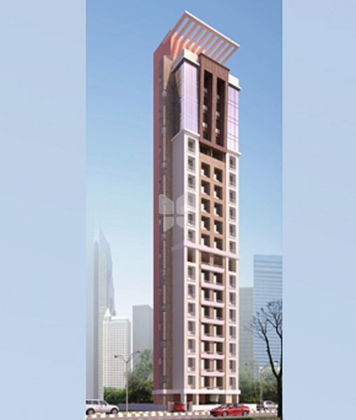 Rubberwala Maseera Tower - Project Images