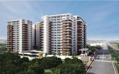 vajram-tiara-in-yelahanka-elevation-photo-18pz