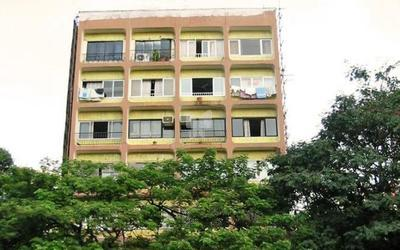 kalpataru-apartments-in-byculla-east-elevation-photo-x0i