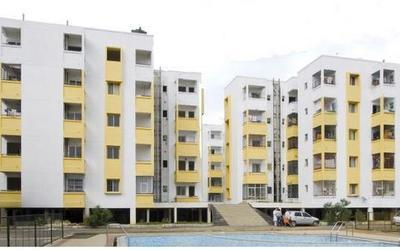 ittina-mahavir-in-koramangala-1st-block-91p