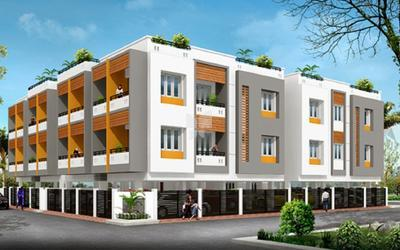 sri-sarithra-apartment-in-mugalivakkam-elevation-photo-kqe