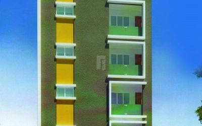honeyy-tsr-om-apartments-in-rushikonda-21xp
