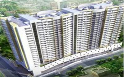 hubtown-kumbharkala-apartment-in-kandivali-west-elevation-photo-11qj