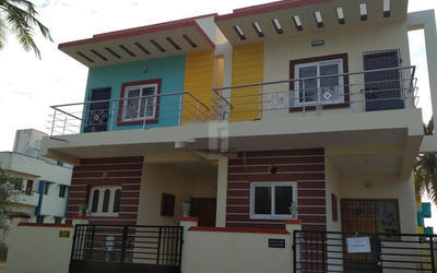 shubam-homes-in-guduvanchery-elevation-photo-1eho