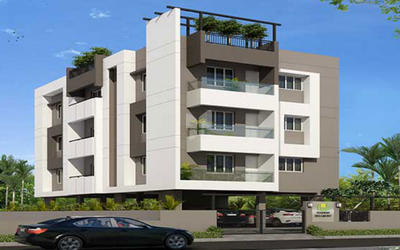 pushkar-belmont-in-anna-nagar-elevation-photo-n1d