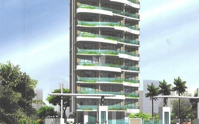 ellora-glisten-in-vashi-sector-14-elevation-photo-plk