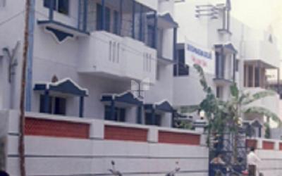 sri-vishwaksenas-balaji-avenue-in-chromepet-elevation-photo-rye