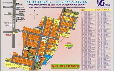 teachers-lalith-nagar-in-chengalpattu-bypass-1di