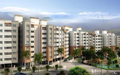 mantra-city-360-elevation-photo-ecj