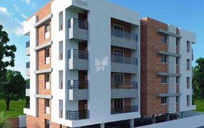 everest-real-properties-elegance-in-gandhipuram-elevation-photo-kfp