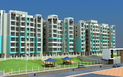 laxmi-kamal-shankar-heights-phase-iii-in-ambernath-west-elevation-photo-1hve