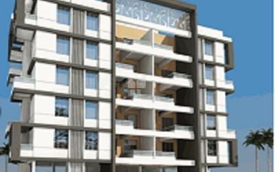venkateshwara-apartments-in-wakad-elevation-photo-1ygn