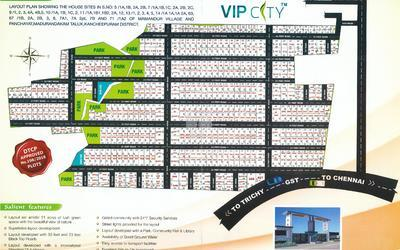 rarity-plots-in-chengalpattu-town-master-plan-1tkh