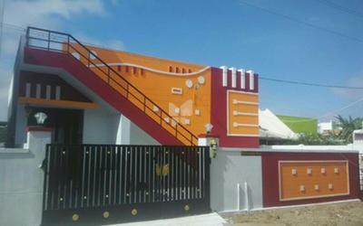 realvalue-superfine-villas-in-pattanam-elevation-photo-1eua