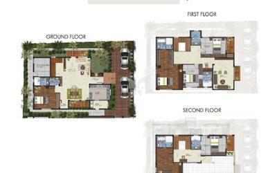 esteem-northwood-in-yelahanka-new-town-project-brochure-vpw