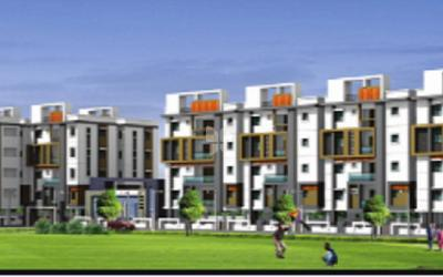 pnr-purvi-pristine-in-whitefield-main-road-elevation-photo-q8x