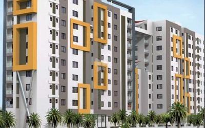 akshaya-36-carat-in-poonamallee-elevation-photo-1lnh