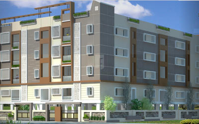 hatha-blue-bell-homes-in-mahadevapura-elevation-photo-1wgp