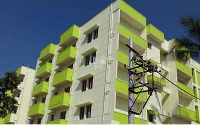 kavin-adithya-residency-in-jp-nagar-1st-phase-1t4z