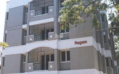 dabc-ragam-in-anna-nagar-elevation-photo-jpe