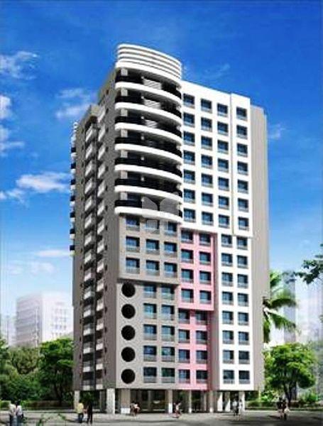 Kripadham Apartments - Project Images