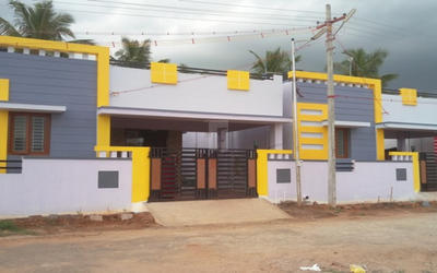 sri-balaji-star-village-in-athipalayam-elevation-photo-1usd