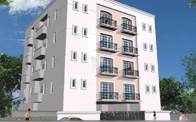 his-grace-apartment-in-shivaji-nagar-elevation-photo-r4v