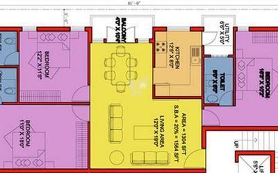 his-grace-apartment-in-shivaji-nagar-floor-plan-2d-qfb