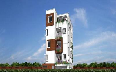 axis-premier-apartments-in-benson-town-elevation-photo-pob.