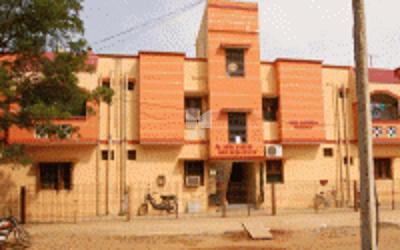 abhi-aarthi-jaya-ganesha-regency-in-thirumullaivoyal-elevation-photo-1dpm