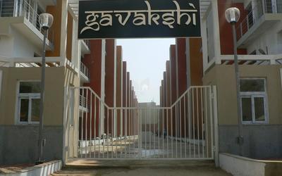 krishvi-gavakshi-in-marathahalli-elevation-photo-kav