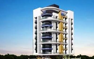 ashwa-apex-in-thane-west-elevation-photo-o5m