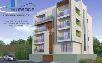 rich-abode-in-kacharakanahalli-elevation-photo-1dqj