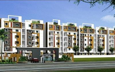 gamut-ishta-city-in-attapur-elevation-photo-uyu.