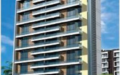 vardhman-pearl-in-mulund-colony-elevation-photo-qvf