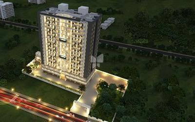 platinum-buildcon-atlantis-in-balewadi-elevation-photo-151b