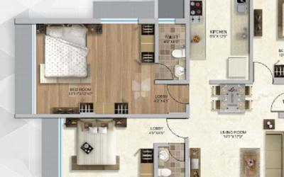 raheja-shakti-unicus-in-deonar-floor-plan-2d-1ls2