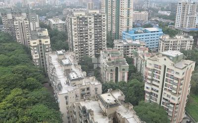raheja-estate-in-borivali-west-elevation-photo-yqo
