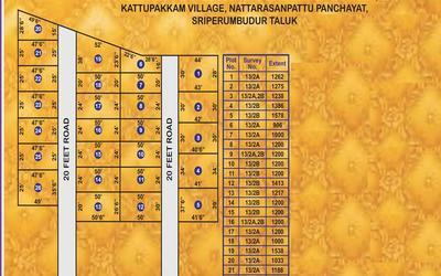 sarvamangala-nagar-in-sriperumbudur-4ce