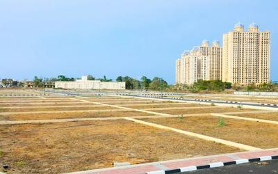 hiranandani-tierra-plots-phase-2-in-oragadam-elevation-photo-20bt