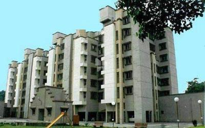 national-paradise-in-new-panvel-elevation-photo-aaf.