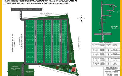 maple-meadows-phase-ii-in-gollahalli-master-plan-1bb3