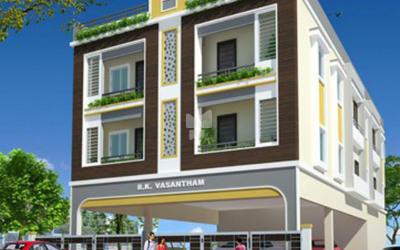 r-k-constructions-vasantham-in-kolathur-syt