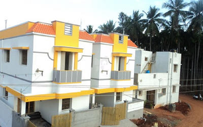 ayyanars-sr-garden-in-vadavalli-elevation-photo-1w9r