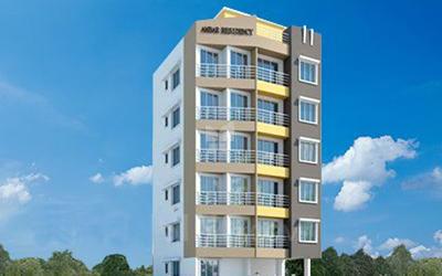 j-k-ambar-residency-in-kharghar-elevation-photo-1wk4