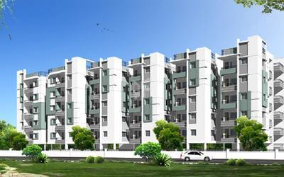 sanvi-sri-abode-in-bachupally-elevation-photo-1hd7